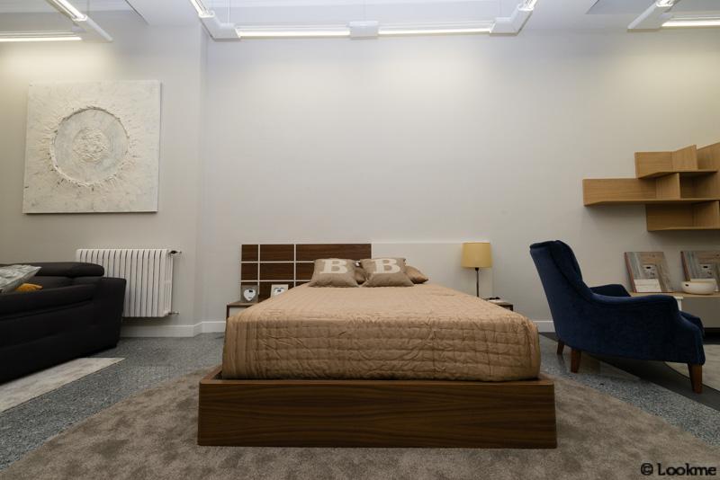 dormitorio muebles gasc n jaca muebles gasc n el blog