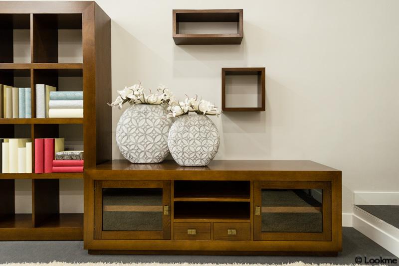 mueble librer a muebles gasc n muebles gasc n el blog