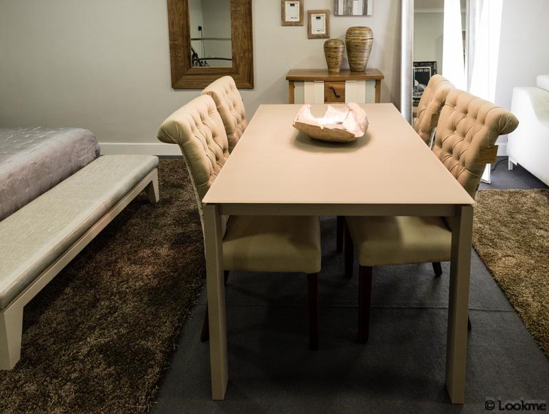 mesa y recibidor muebles gasc n jaca muebles gasc n el blog