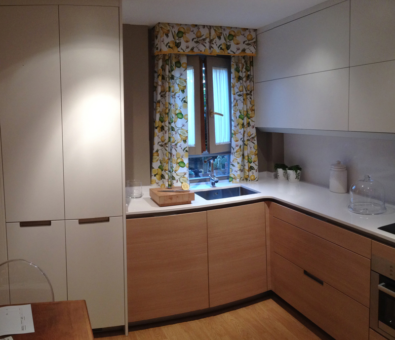 cocina muebles gasc n huesca muebles gasc n el blog