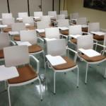 Aula muebles Dileoffice