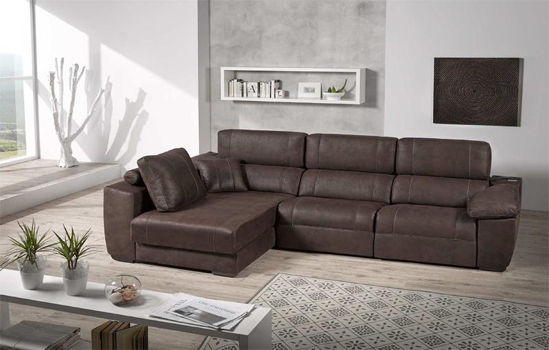 Moradillo muebles gasc n el blog for Sofas marcas buenas