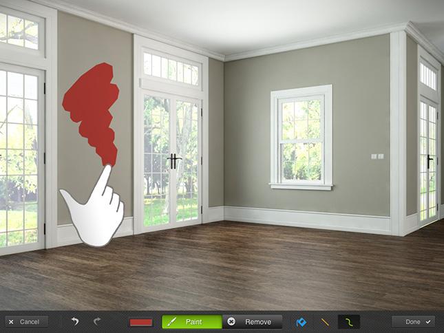 Las mejores aplicaciones para decorar tu casa muebles for Aplicaciones para decorar tu casa gratis