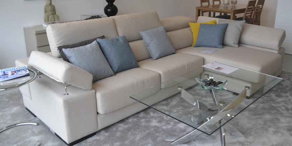 Como tapizar un sofa paso a paso como tapizar un sofa - Como tapizar un sofa en casa ...