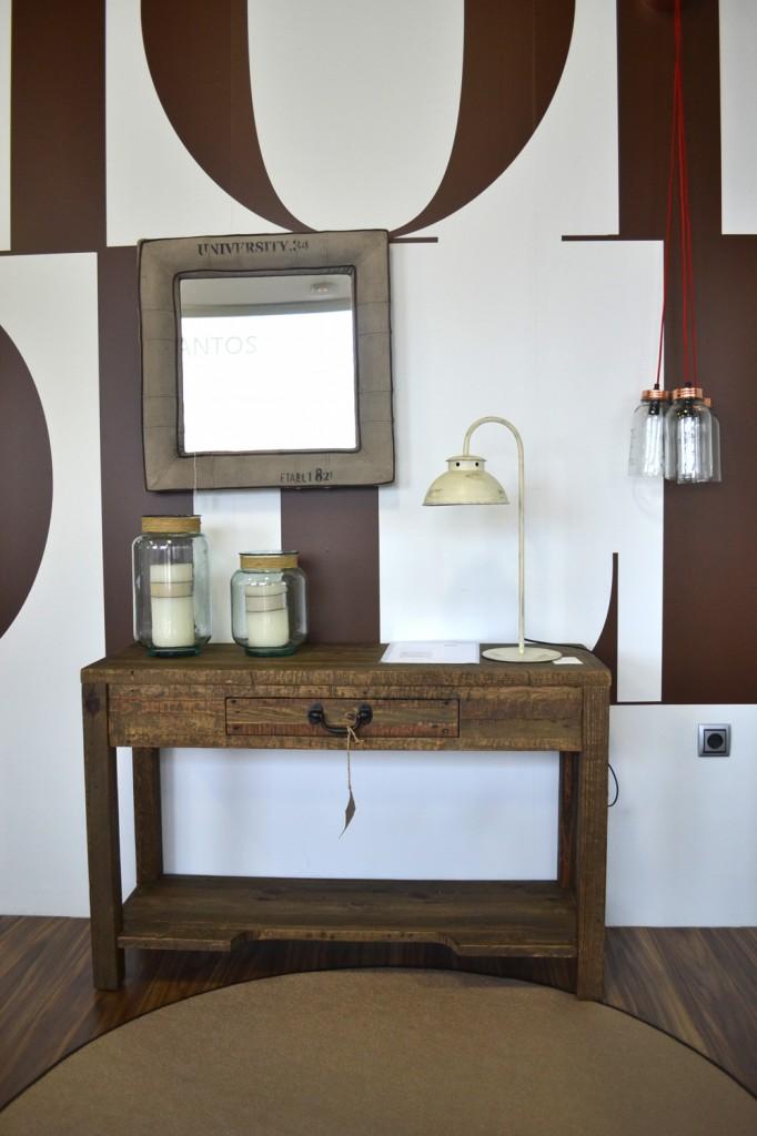 julia grip en muebles gasc n huesca muebles gasc n el blog. Black Bedroom Furniture Sets. Home Design Ideas