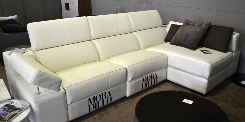 Sof s para todos los bolsillos muebles gasc n sari ena for Sofas marcas buenas