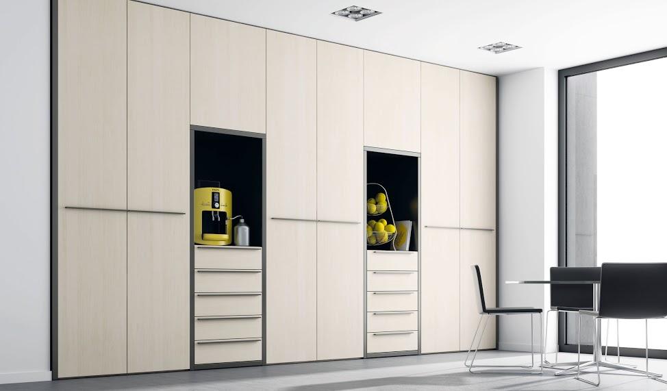 4 claves para elegir el armario muebles gasc n el blog for Armarios de oficina ikea