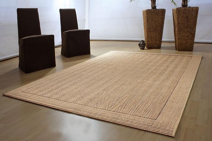 Tipos de alfombras diferencias y calidades muebles - Alfombra de coco ikea ...