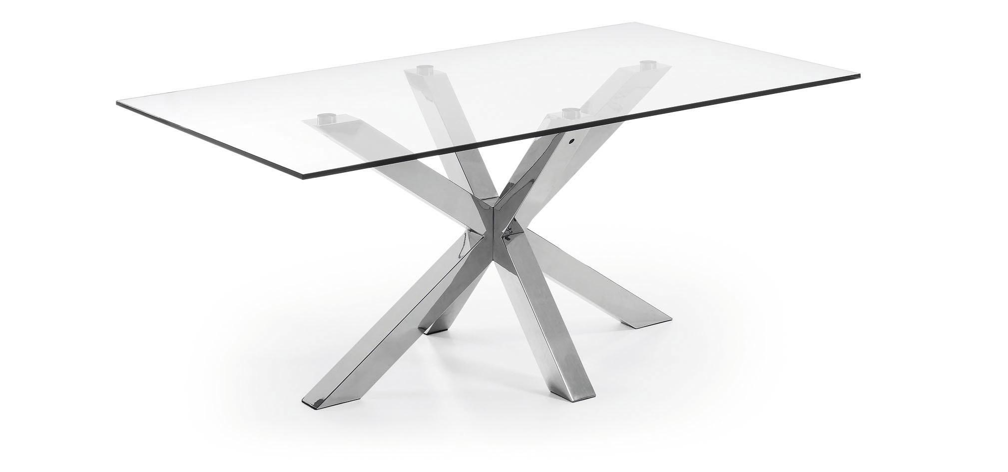 Cómo encontrar la mesa comedor perfecta? | Muebles Gascón, el blog