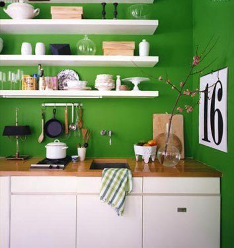 El Color Perfecto | Muebles Gascón, El Blog