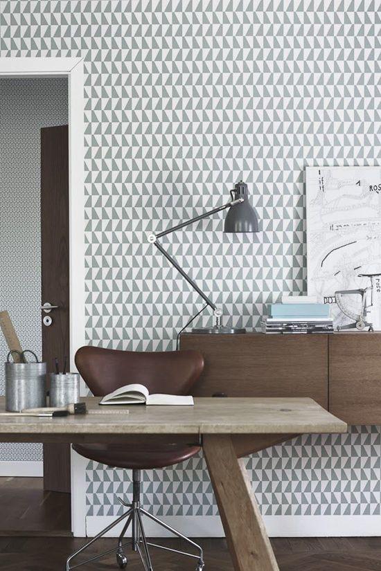 14 Claves Para Decorar Tu Despacho Muebles Gascón El Blog
