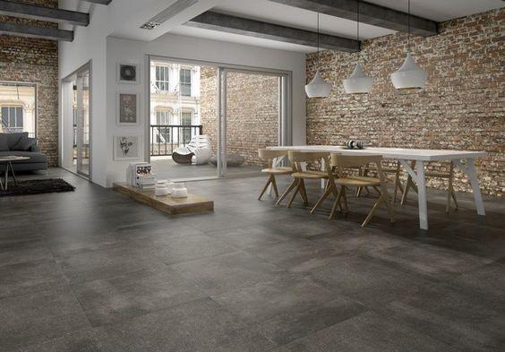 suelo estilo industrial 2