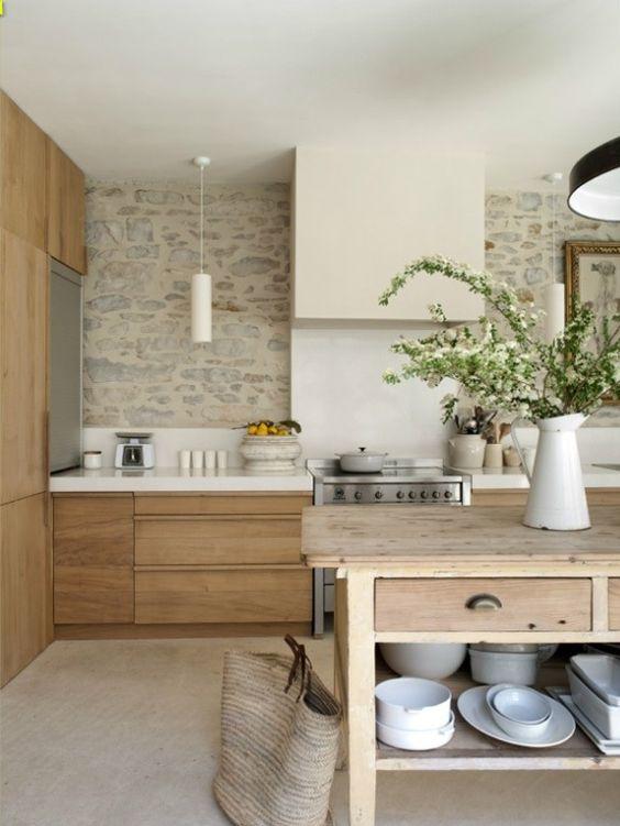 La Cocina Ideal Para Cada Persona | Muebles Gascón, El Blog