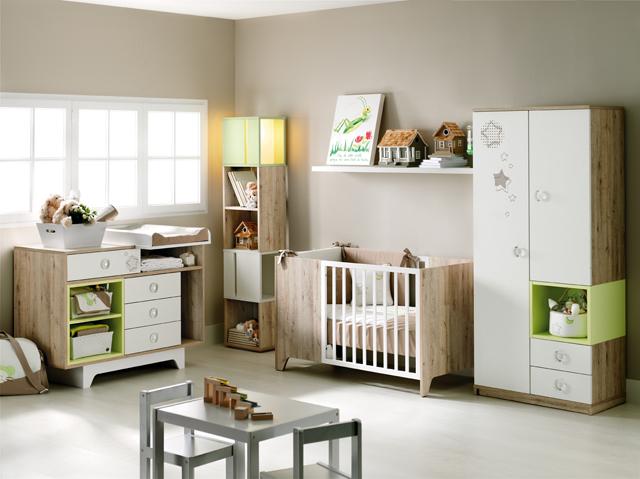 Lujo Cunas En Bebés R Nosotros Muebles Foto - Muebles Para Ideas de ...