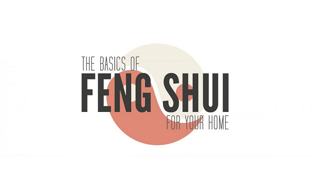 feng-shui-for-your-home