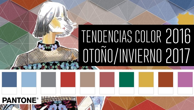 TENDENCIAS-COLOR-INVIERNO-2016-COOLHUNTING