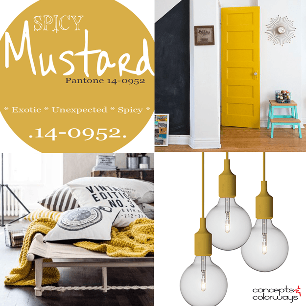 pantone-spicy-mustard-color-trends-M-min
