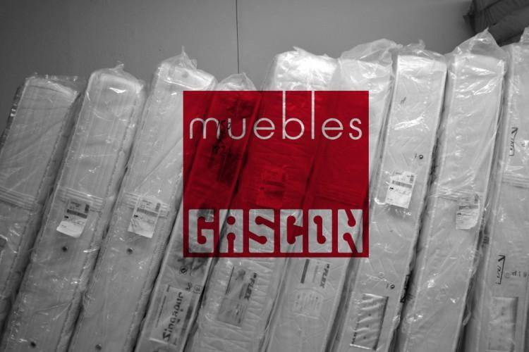 colchones-flex-preparados-para-salir-muebles-gascon-1024x682