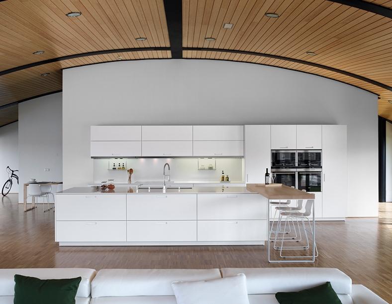 c mo elegir la cocina de casa muebles gasc n el blog
