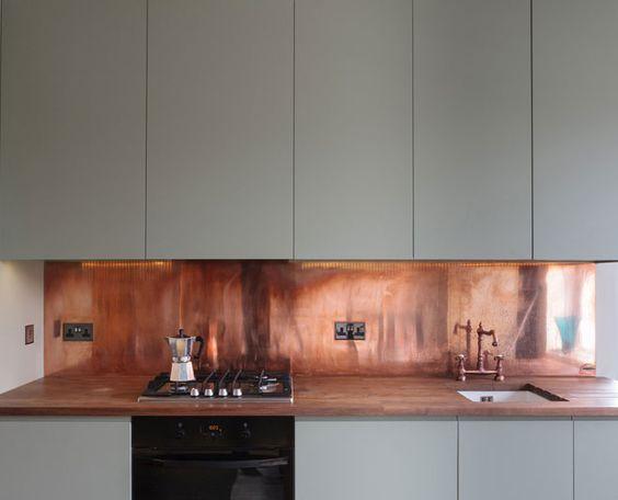C mo elegir la cocina de casa ii muebles gasc n el blog for Blog cocina wordpress
