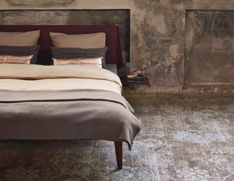 Alfombras de calidad muebles gasc n el blog for Alfombras de buena calidad
