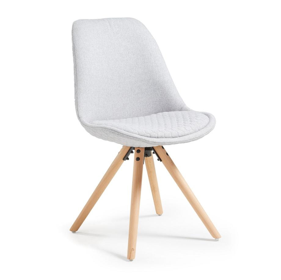 silla-estilo-nordico
