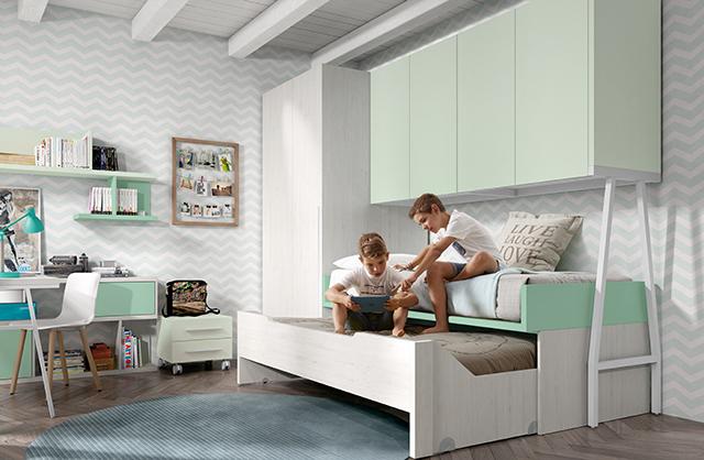 mueble-juvenil-de-calidad-en-huesca