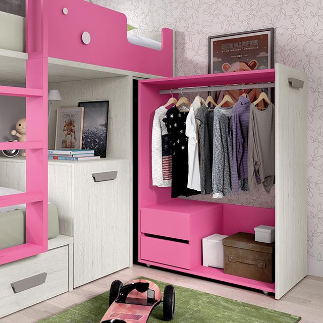 armario-extraible-muebles-ros