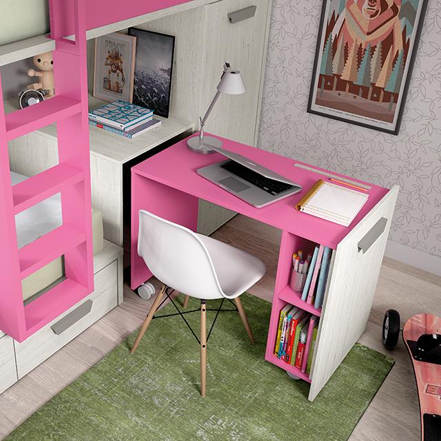 escritorio-extraible-ros