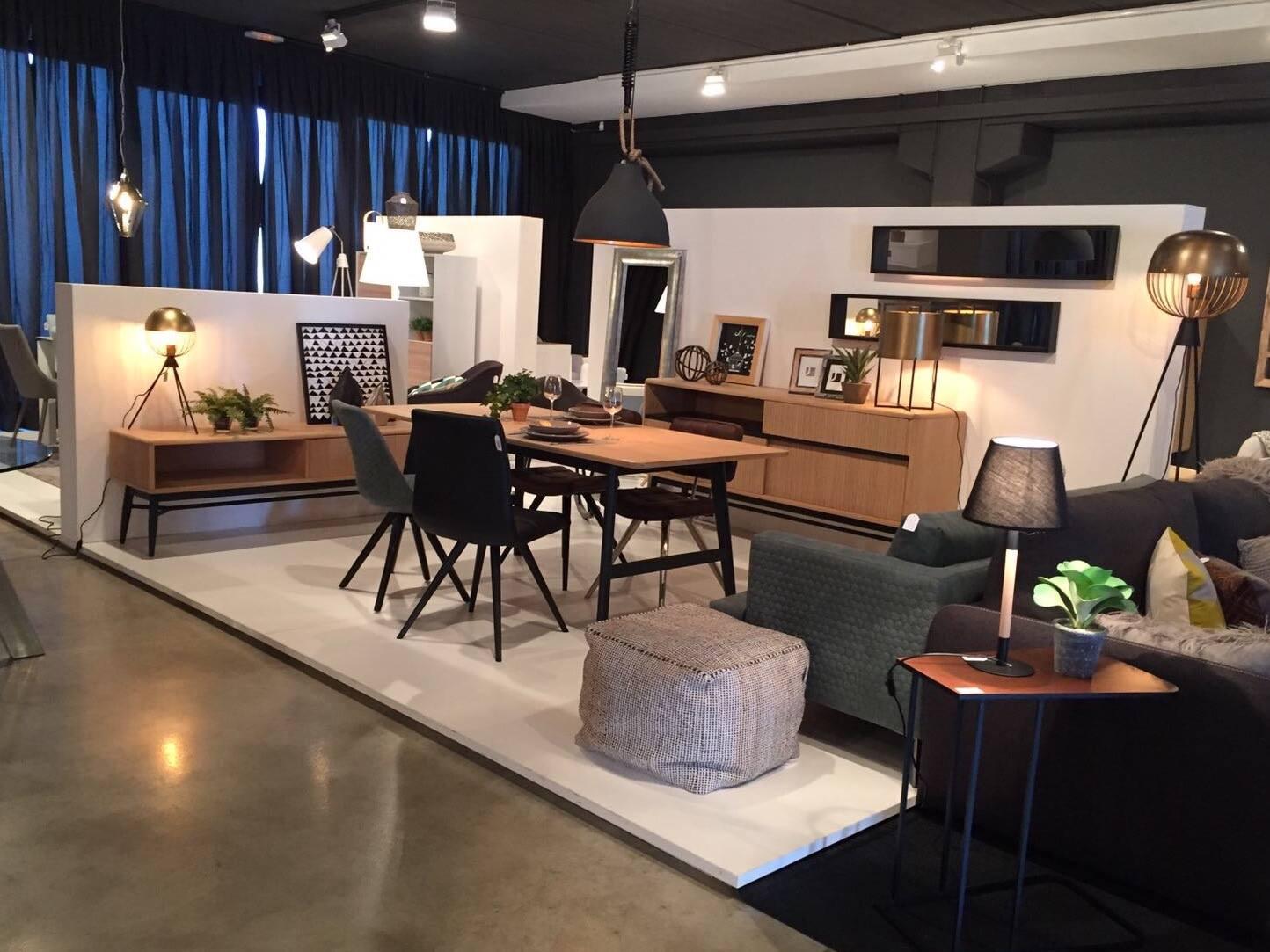 visita a julia grup la forma muebles gasc n el blog