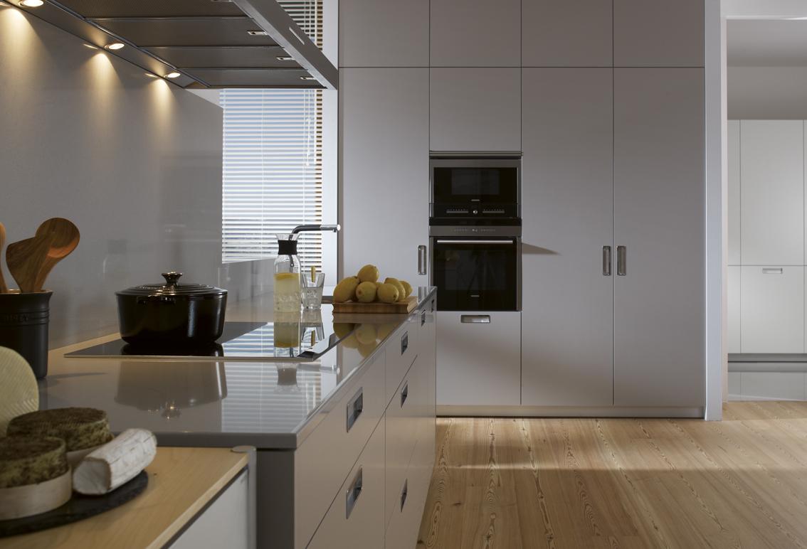 Tu cocina necesita una reforma muebles gasc n el blog for Muebles de cocina huesca