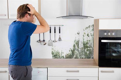 consejos para revalorizar un piso antes de alquilarlo. Black Bedroom Furniture Sets. Home Design Ideas