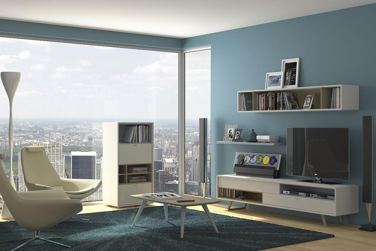 Limpiar casa muy sucia desordenada interesting ideas para ordenar oficinas pequeas with limpiar - Como limpiar una casa muy sucia ...