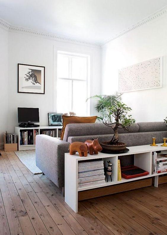 muebles y decoración en Huesca