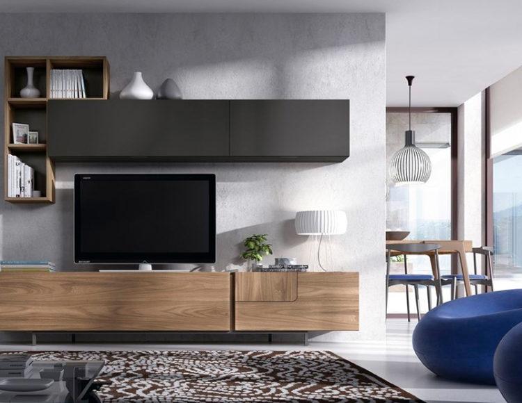 tendencias en muebles y decoración