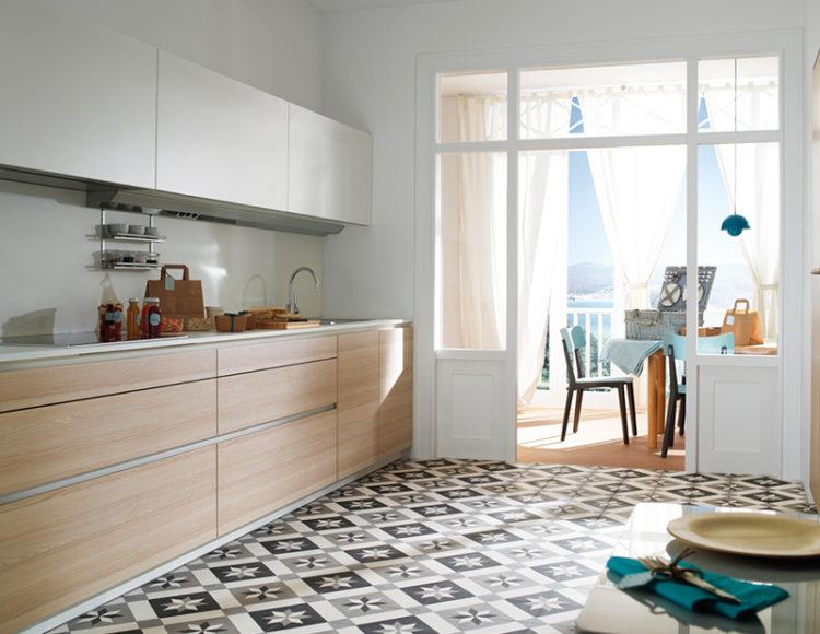 Comprar muebles cocina pequeña | Muebles Gascón, el blog
