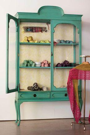mueble moda
