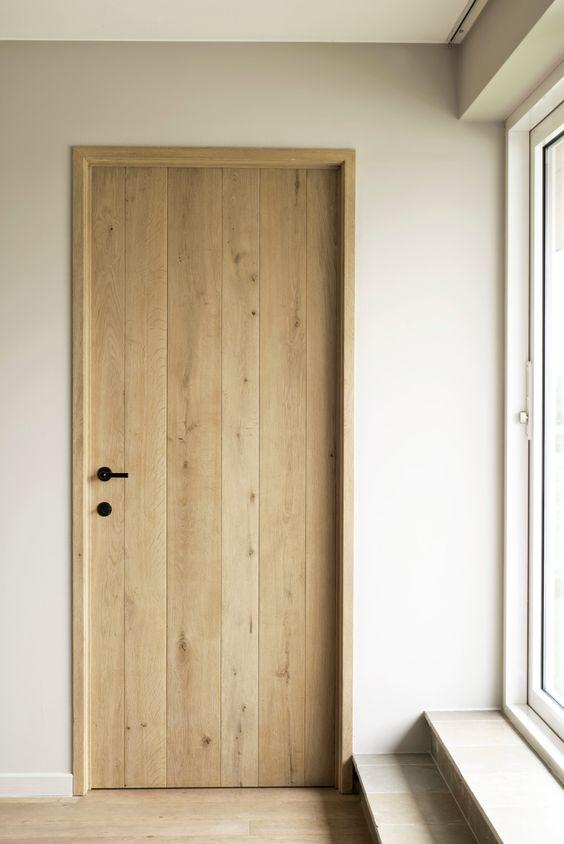 puertas-decor