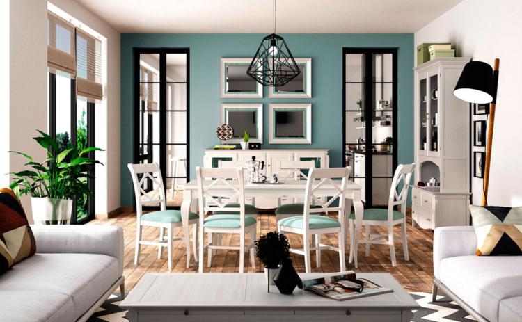 decorar-segunda-residencia