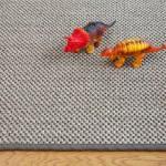 alfombra infantil kp