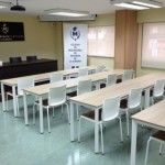 Aula muebles Dileoffice