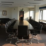 Sala de reuniones Dileoffice
