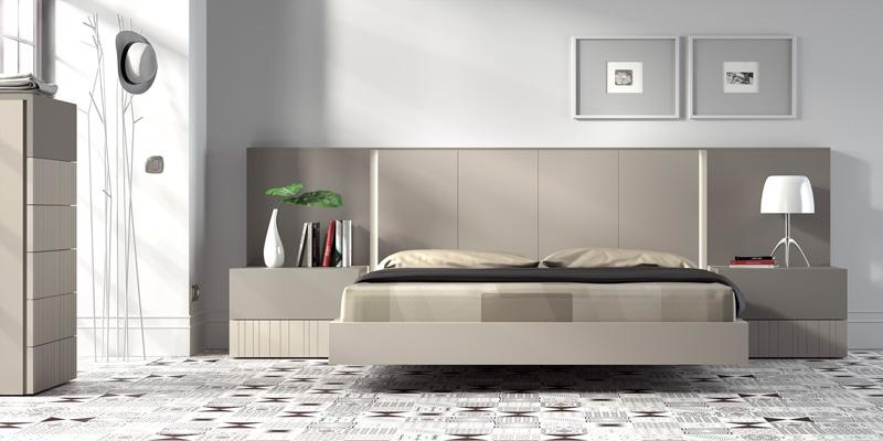 dormitorio_actual007