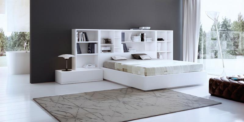 dormitorio_actual015