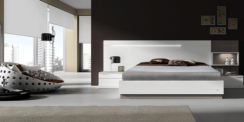 dormitorio_actual020