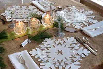 decorar_mesa_navidad_año_nuevo-9