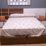 Dormitorio liquidación Gascón