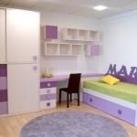 habitación infantil personalizada outlet