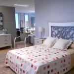 dormitorio a mitad de precio en Muebles Gascón Sariñena