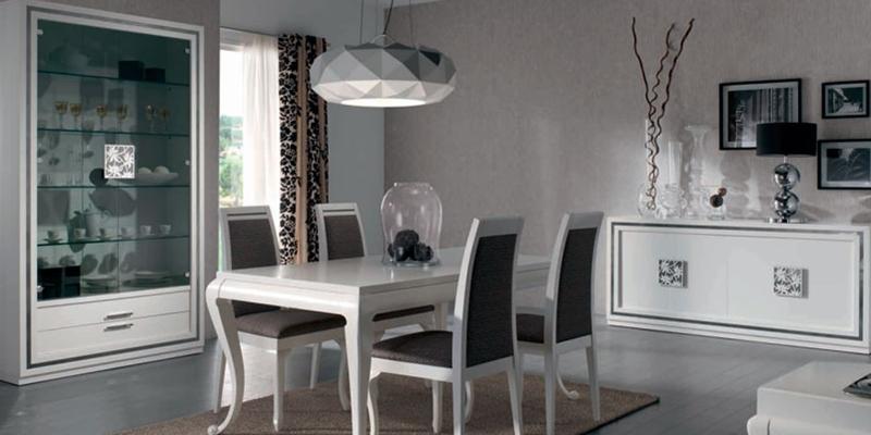 Muebles Monrabal